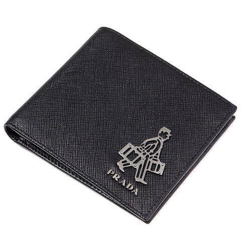 products/wallet-9.ajpg.jpg