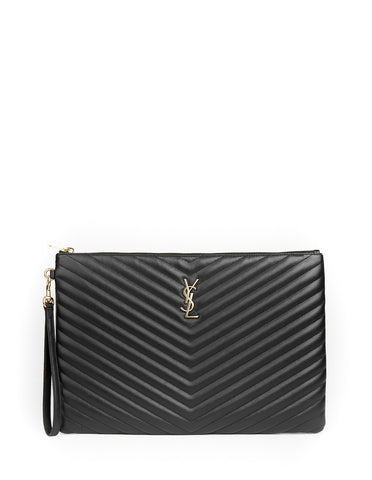 Saint Lauren WALLET de-440222-cwu01-1000