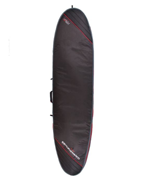 Aircon Longboard board cover - Ocean & Earth WA