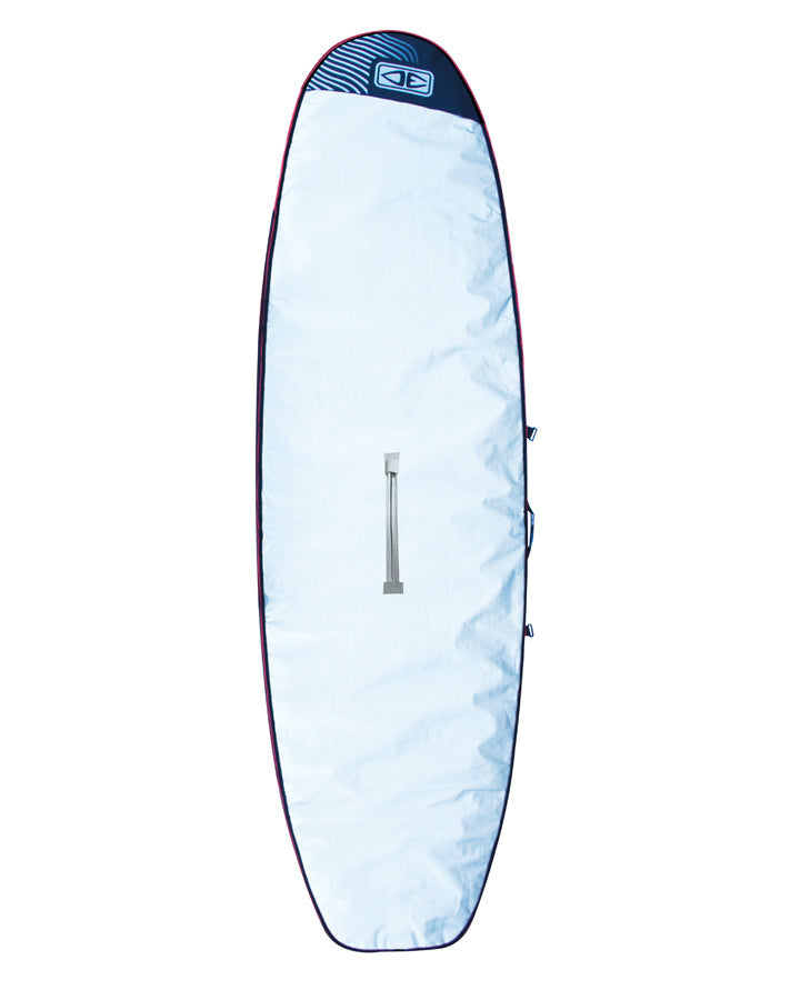 Stand UP Paddle board cover - Barry SUP Cover - Ocean & Earth WA