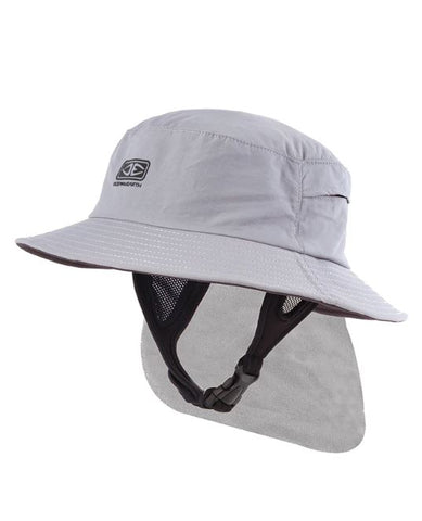 Ocean & Earth surf hat