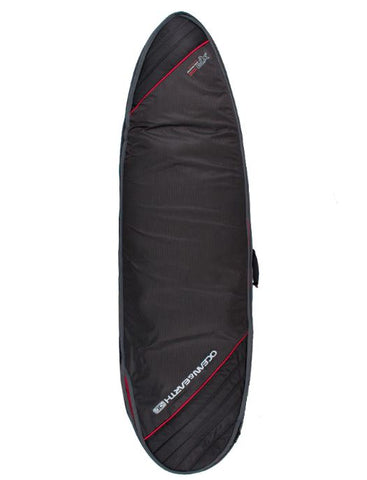 triple board bag