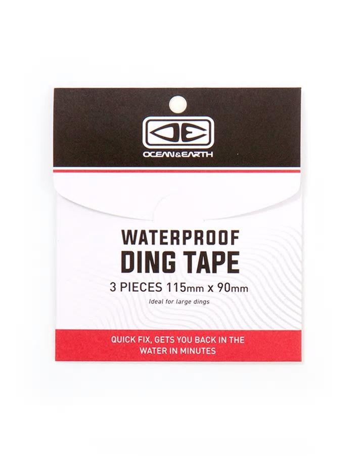 Waterproof Ding Tape - Large - Ocean & Earth WA