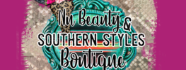 Nu Beauty and Southern Styles Boutique