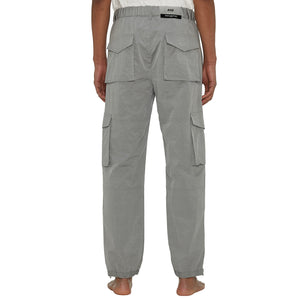 NYLON WORK TROUSERS