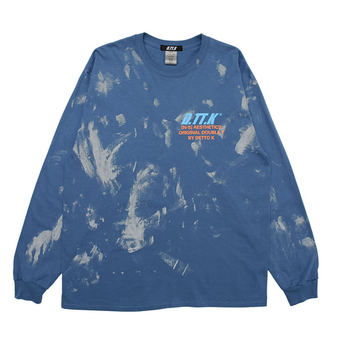 R-PAINTED L/S (EXCLUSIVE)