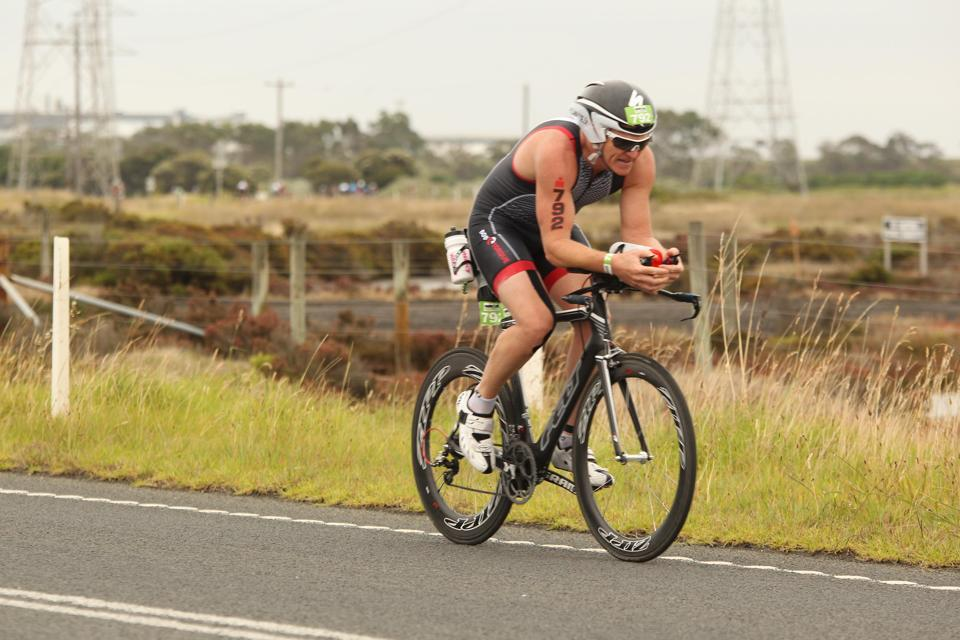 Great Triathlon Events