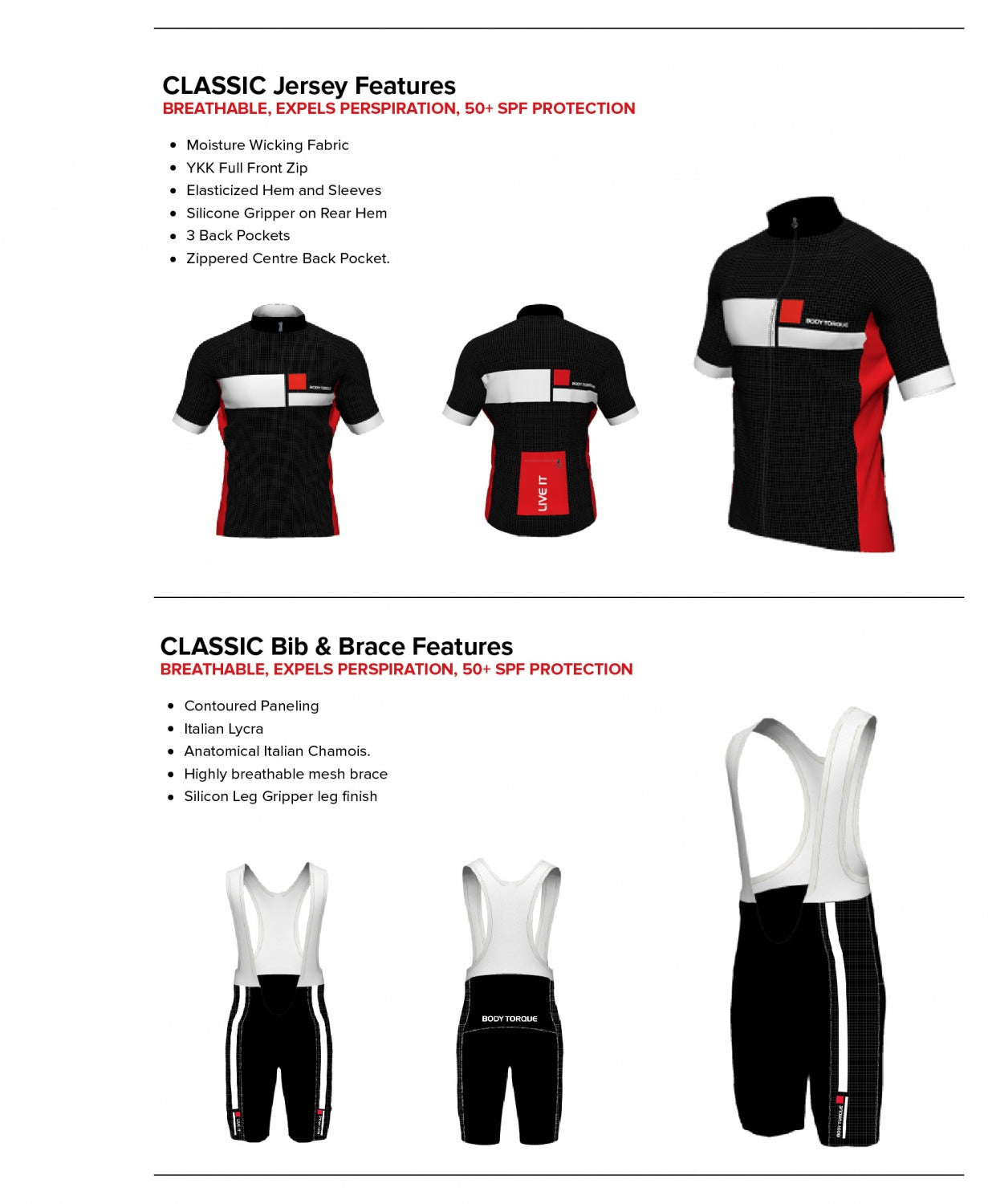 Speak to us today and let our dedicated team help you create the CLASSIC Custom  Cycling gear that you will be proud to wear. f618d04d0