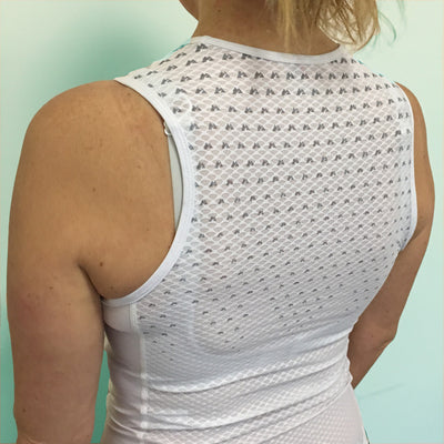 CORE Base Layer