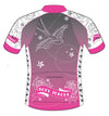 Rose Tattoo Pro Euro Jersey - Womens