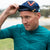 SPLASH CYCLING CAP