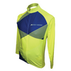 LUMINOUS - CLASSIC Italian LS Men's Jersey
