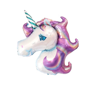 Mystical Unicorn