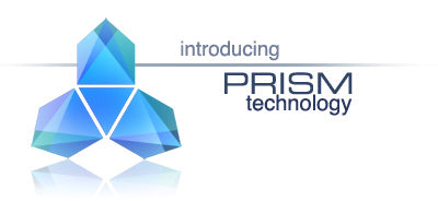 Prism Technology