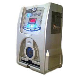 ,  AlcoScan AL-3500 S/C Dollar Bill Operated Vending Breathalyzer, AlcoTester.com,  AlcoScan Breathalyzers