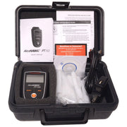,  AlcoHAWK PT750 With Wireless Printer, AlcoTester.com,  AlcoHAWK Breathalyzers