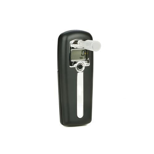 ,  AL-2500 Elite Full Pack, AlcoTester.com,  AlcoScan Breathalyzers