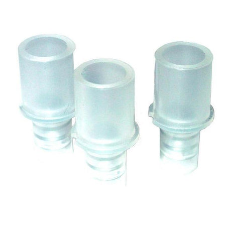 Mouthpieces for AlcoMate products only! - AlcoTester.com