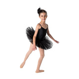 Studio 7 Childs Four Layer Tutu