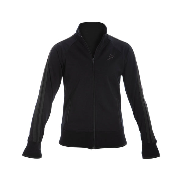 Eneregetiks Uniform Jacket