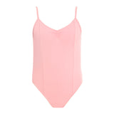 Eneregetiks Childs Princess line camisole