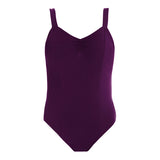 Energetiks Adults Wide Strap Camisole