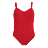 Energetiks Child Wide Strap Camisole