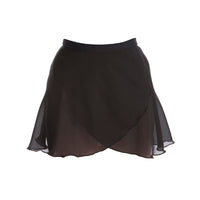 Energetiks CS01 Wrap Skirt Childs