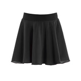 Energetiks CS17 Full Circle Skirt