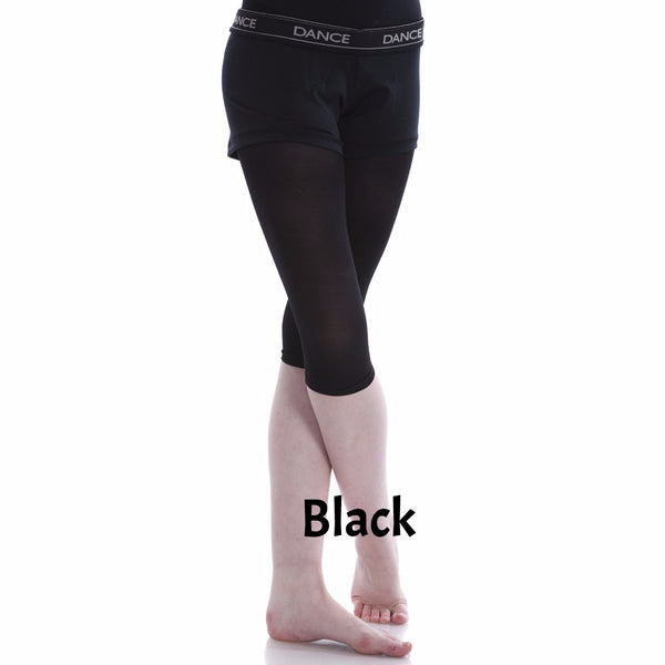 Energetiks Capri Tight