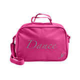 Energetiks Debut Dance Bag