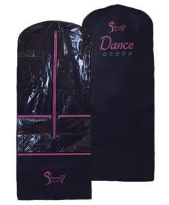 Studio 7 Costume Bag-Large