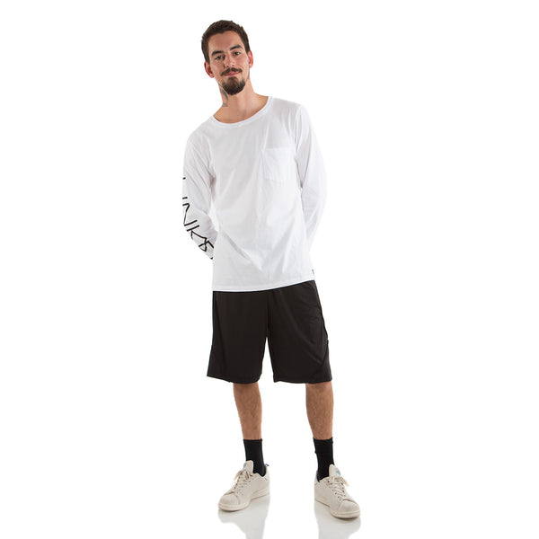 Energetiks - LINKED Long Sleeve Tee