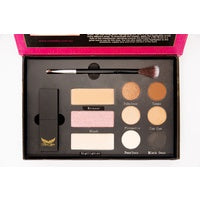 Mad Ally Broadway Collection Make Up
