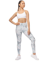 Strut Stuff Connected Legging