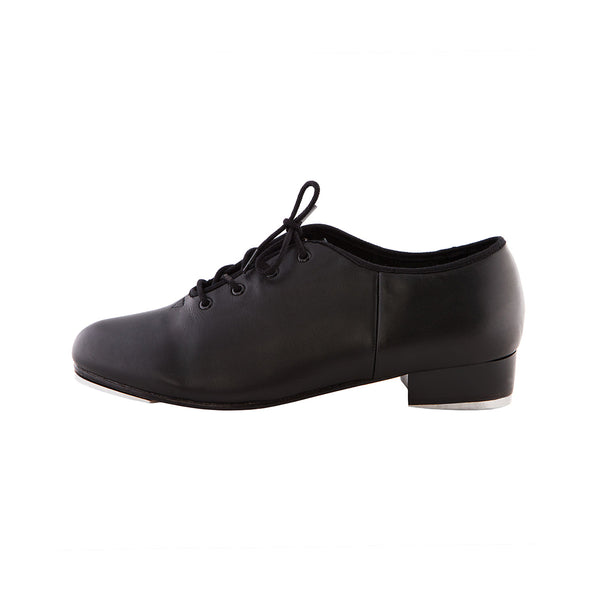 Energetiks Adults Lace Up Tap Shoe