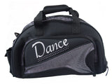 Studio 7 Junior Dance Duffel Bag