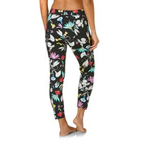 Seafolly Flower Festival Scuba Legging