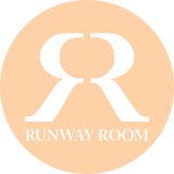 Runway Cosmetics Eye Definer