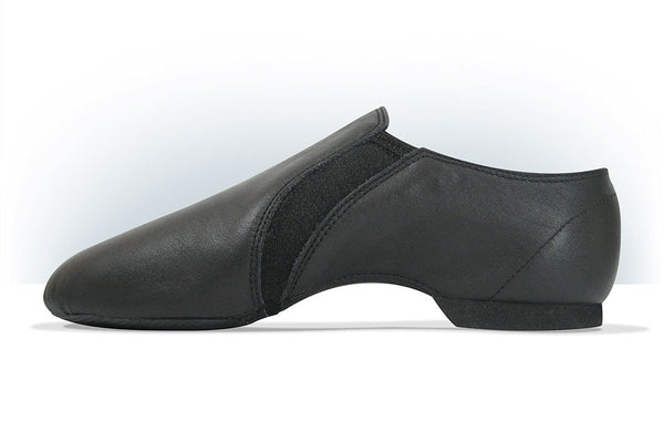 MDM Protract Leather Jazz Shoe MJ320 Mini