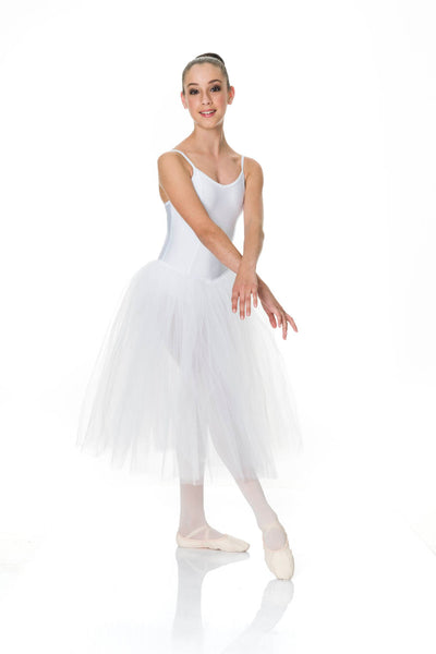 Studio 7 Romantic Tutu