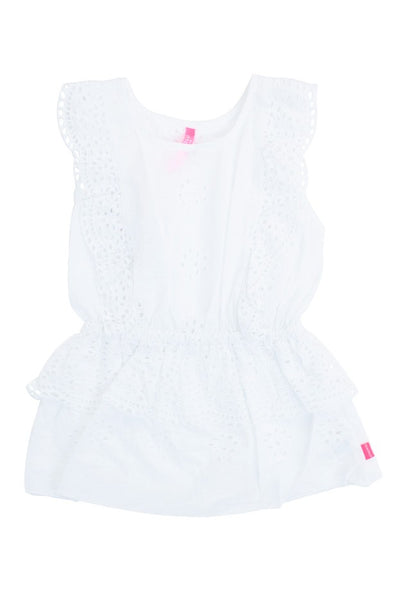 Seafolly Prairie Girl Dress