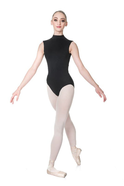Studio 7 Zara Leotard