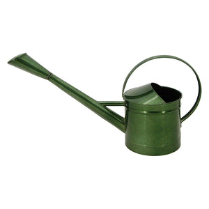 Hunter Green Watering Can