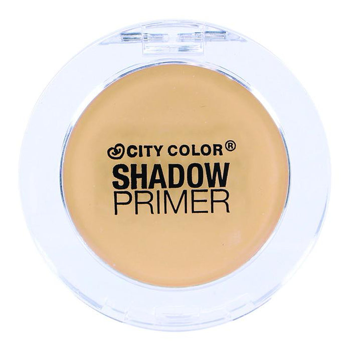 Eyeshadow Primer Pot