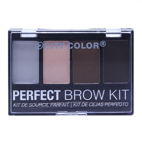 Perfect Brow Kit