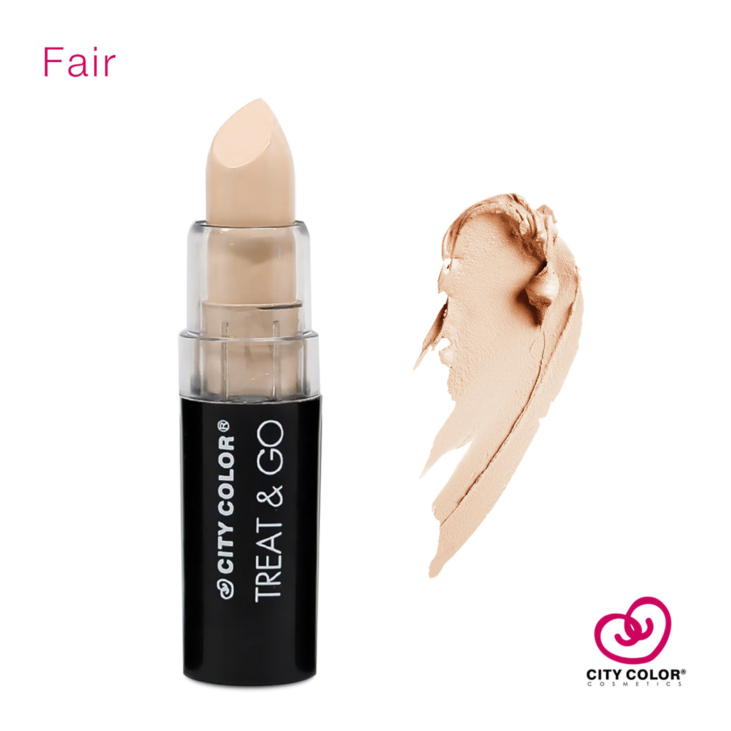 Treat & Go Concealer