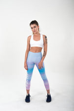 Endless Sky Leggings - activeinspite