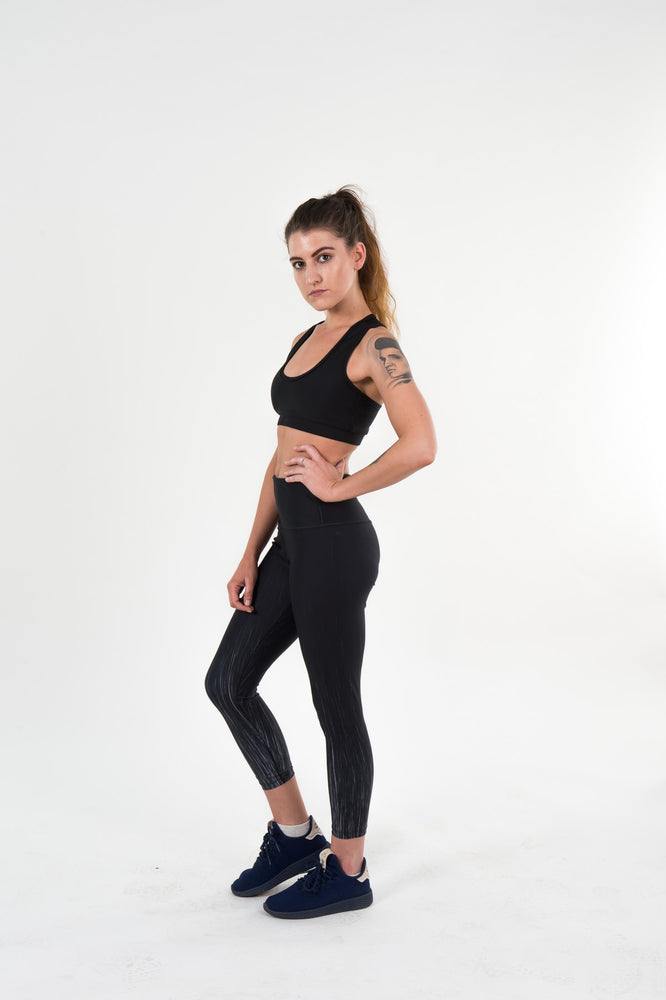 Rain Leggings - activeinspite