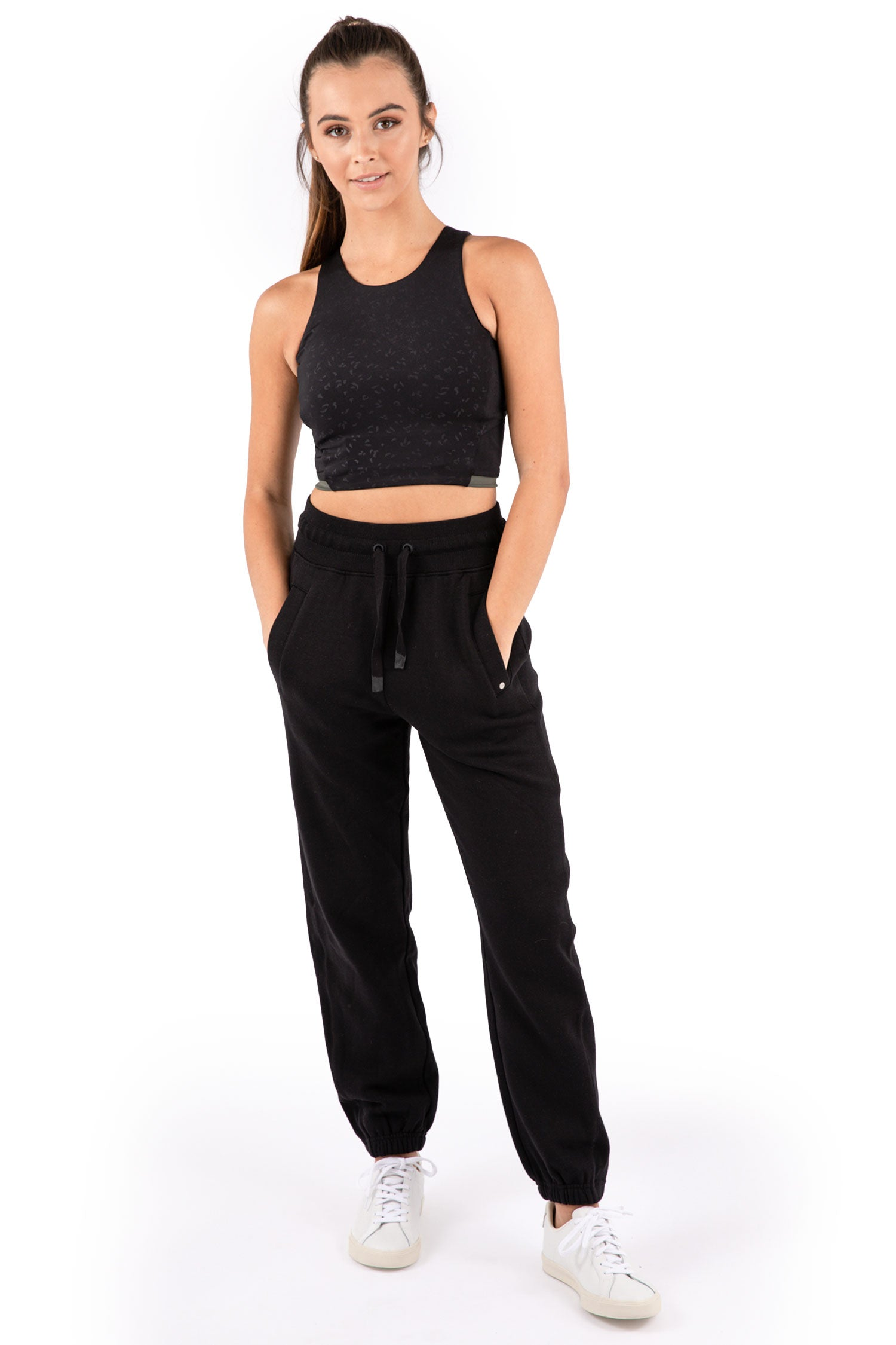 Piper Trackpant